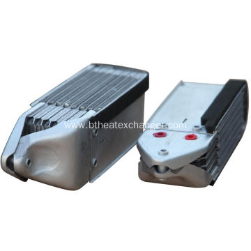 Oil Cooler for VW/ AUDI etc Vehicles Application